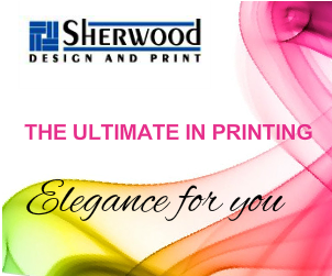 Sherwood Design & Print