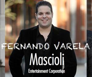 Fernano Varella